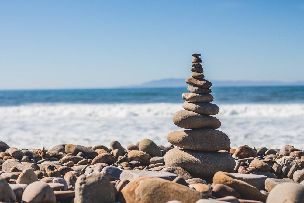 Ingyenes, letölthető meditáció Kálazi Ágitól